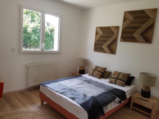 Maison à vendre .(70 m²)(NARROSSE) avec (MAISONS CONFORECO)