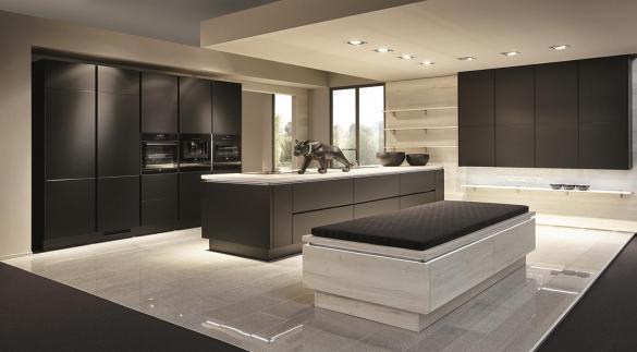 Maison+Terrain à vendre .(111 m²)(CAUVIGNY) avec (HABITAT CONCEPT POISSY)