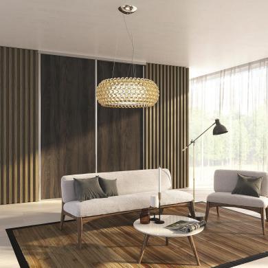 Maison+Terrain à vendre .(109 m²)(JAMBVILLE) avec (HABITAT CONCEPT POISSY)
