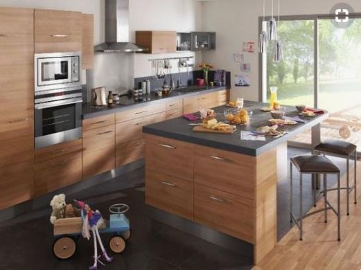 Maison+Terrain à vendre .(82 m²)(PEZILLA LA RIVIERE) avec (DEMEURES DU ROUSSILLON)