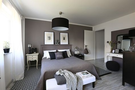 Maison+Terrain à vendre .(105 m²)(PEZILLA LA RIVIERE) avec (DEMEURES DU ROUSSILLON)