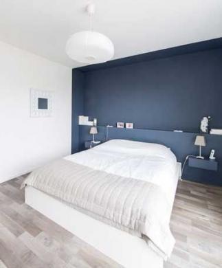 Maison+Terrain à vendre .(60 m²)(PORT LA NOUVELLE) avec (DEMEURES DU ROUSSILLON)