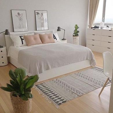 Maison+Terrain à vendre .(82 m²)(PRADES) avec (DEMEURES DU ROUSSILLON)