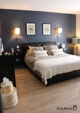 Maison+Terrain à vendre .(66 m²)(CORBERE LES CABANES) avec (DEMEURES DU ROUSSILLON)