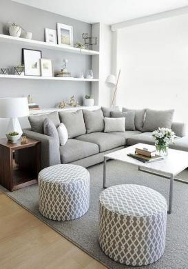 Maison+Terrain à vendre .(70 m²)(MARQUIXANES) avec (DEMEURES DU ROUSSILLON)