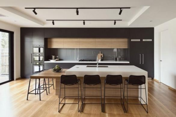Maison+Terrain à vendre .(120 m²)(CORBERE LES CABANES) avec (DEMEURES DU ROUSSILLON)