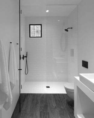Maison+Terrain à vendre .(95 m²)(CABESTANY) avec (DEMEURES DU ROUSSILLON)