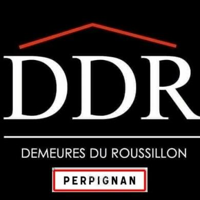 Maison+Terrain à vendre .(135 m²)(THEZA) avec (DEMEURES DU ROUSSILLON)
