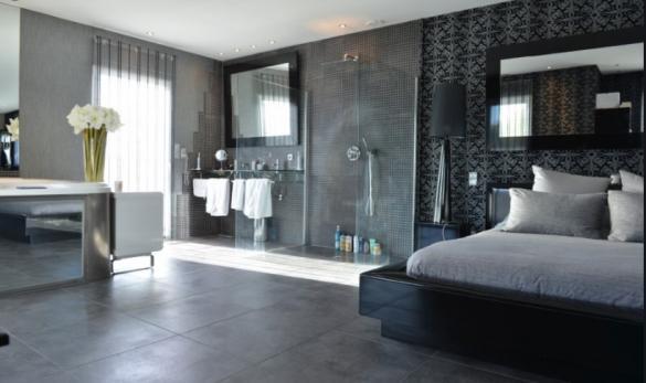 Maison+Terrain à vendre .(138 m²)(THEZA) avec (DEMEURES DU ROUSSILLON)