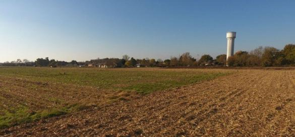 Maison+Terrain à vendre .(84 m²)(VILLEMUR SUR TARN) avec (MAISONS FRANCE CONFORT)