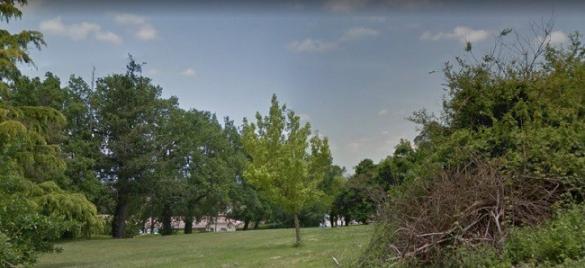 Maison+Terrain à vendre .(105 m²)(VACQUIERS) avec (MAISONS FRANCE CONFORT)