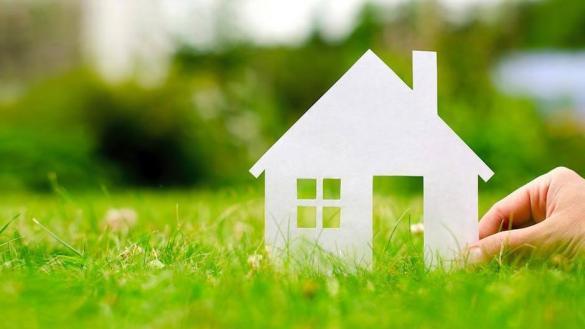 Maison+Terrain à vendre .(90 m²)(MARQUISE) avec (MAISONS FRANCE CONFORT)