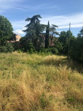 Maison+Terrain à vendre .(90 m²)(LE BEAUSSET) avec (LES MAISONS DE MANON)