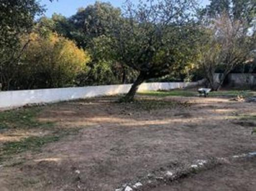 Maison+Terrain à vendre .(130 m²)(SIX FOURS LES PLAGES) avec (LES MAISONS DE MANON)