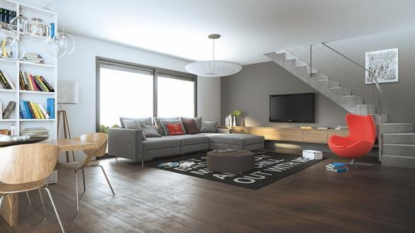 Maison+Terrain à vendre .(150 m²)(OLLIOULES) avec (LES MAISONS DE MANON)