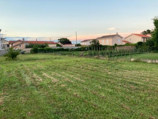 Maison+Terrain à vendre .(100 m²)(SAINT ROMAIN LE PUY) avec (MAISONS FRANCE CONFORT)