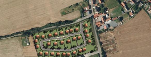 Maison+Terrain à vendre .(80 m²)(NOYELLES SUR ESCAUT) avec (MAISONS FRANCE CONFORT)