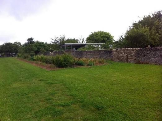 Maison+Terrain à vendre .(74 m²)(MOUROUX) avec (MAISONS FRANCE CONFORT)