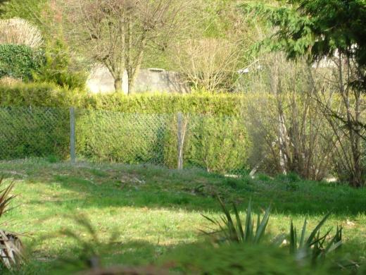 Maison+Terrain à vendre .(74 m²)(MONTRY) avec (MAISONS FRANCE CONFORT)