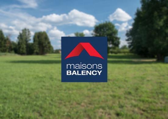Maison+Terrain à vendre .(91 m²)(SUCY EN BRIE) avec (MAISONS BALENCY)