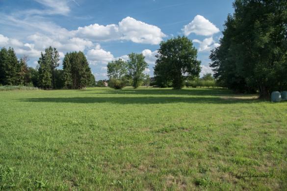 Maison+Terrain à vendre .(133 m²)(BREAU) avec (MAISONS BALENCY)