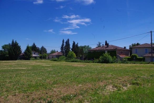 Maison+Terrain à vendre .(90 m²)(SAINTE MARIE) avec (MAISONS FRANCE CONFORT)