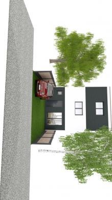Maison à vendre .(128 m²)(IVRY SUR SEINE) avec (LES MAISONS BARBEY MAILLARD)