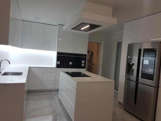 Maison à vendre .(104 m²)(LIMOGES FOURCHES) avec (MAISONS PIERRE)