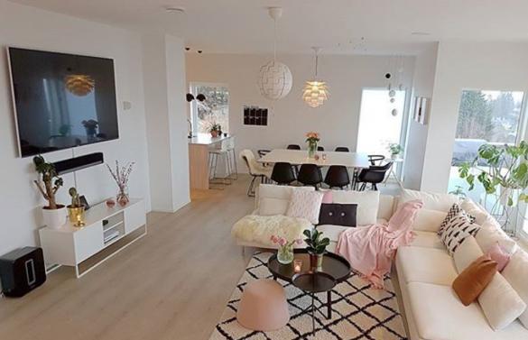 Maison à vendre .(124 m²)(LIVRY LOUVERCY) avec (MAISONS PIERRE CHALONS)