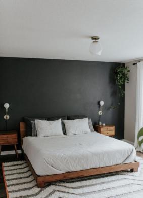 Maison à vendre .(104 m²)(CHALONS EN CHAMPAGNE) avec (MAISONS PIERRE CHALONS)