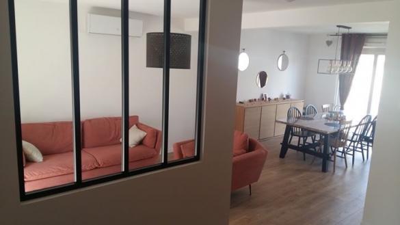 Maison à vendre .(89 m²)(JALONS) avec (MAISONS PIERRE REIMS)