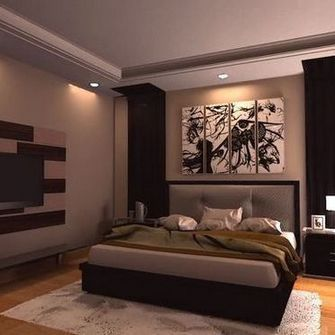 Maison à vendre .(132 m²)(REIMS) avec (MAISONS PIERRE REIMS)