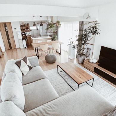 Maison à vendre .(126 m²)(MEAUX) avec (MAISONS PIERRE REIMS)