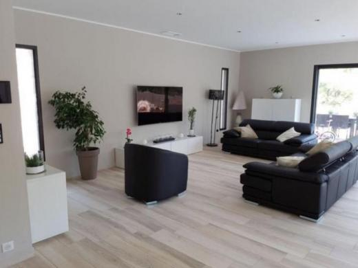 Maison à vendre .(90 m²)(EPERNAY) avec (MAISONS PIERRE REIMS)