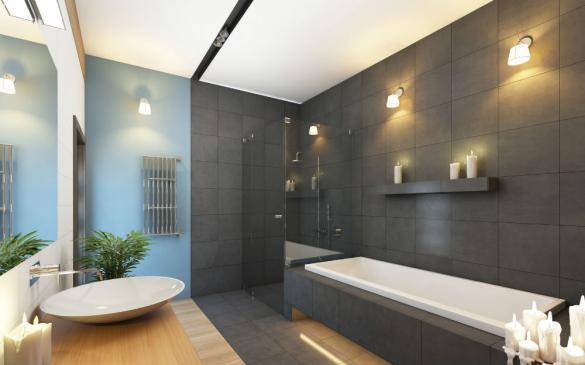 Maison à vendre .(115 m²)(GUIGNICOURT) avec (MAISONS PIERRE REIMS)