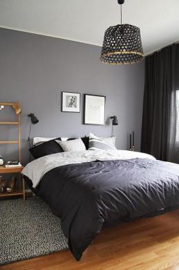 Maison à vendre .(99 m²)(COURCY) avec (MAISONS PIERRE REIMS)