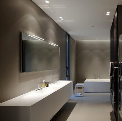 Maison à vendre .(88 m²)(NARBONNE) avec (ALLIANCE MAISON)