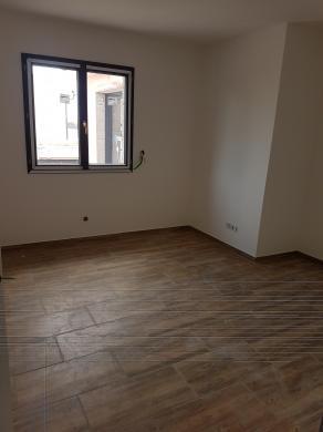 Maison+Terrain à vendre .(90 m²)(LAURENS) avec (MAISONS FRANCE BATIMENT)