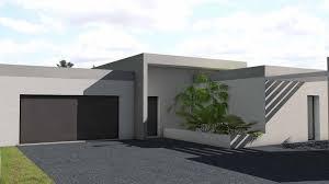 Maison à vendre .(140 m²)(JAMBLES) avec (TRADITION LOGIS NORD EST)