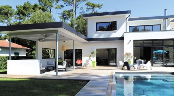 Maison à vendre .(91 m²)(SOUCIEU EN JARREST) avec (COTRIN 69)