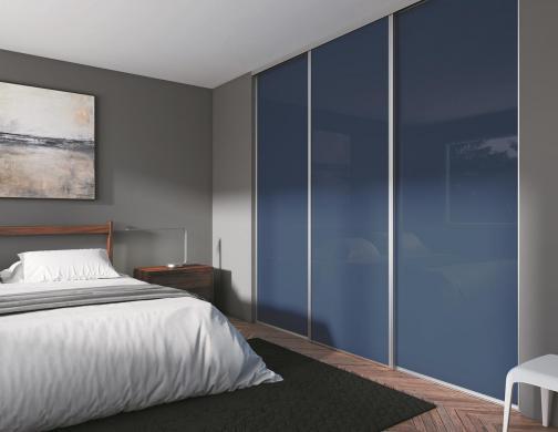 Maison+Terrain à vendre .(92 m²)(MANTES LA VILLE) avec (MAISONS.COM)