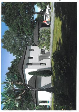 Maison+Terrain à vendre .(124 m²)(JOUY LE MOUTIER) avec (MAISONS.COM)
