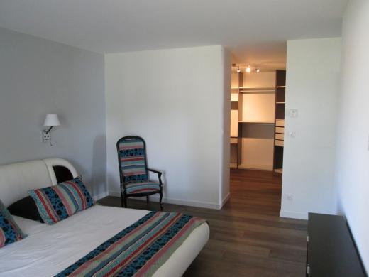 Maison+Terrain à vendre .(145 m²)(ERCE EN LAMEE) avec (MAISON FAMILIALE RENNES)