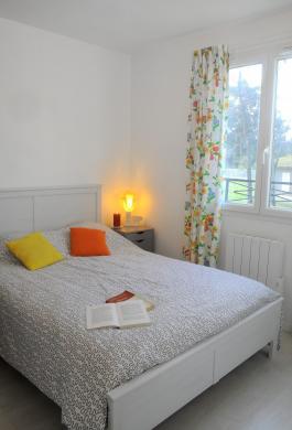 Maison+Terrain à vendre .(94 m²)(SAINT MEEN LE GRAND) avec (MAISON FAMILIALE RENNES)