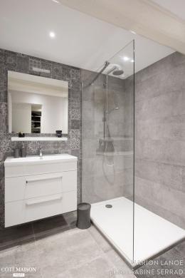 Maison+Terrain à vendre .(112 m²)(SAINT LAURENT MEDOC) avec (MAISON FAMILIALE)