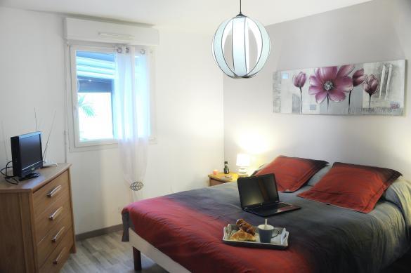 Maison+Terrain à vendre .(79 m²)(LA LIMOUZINIERE) avec (Maison Familiale Nantes)