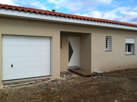 Maison à vendre .(80 m²)(PERPIGNAN) avec (ACCES HABITAT 66)