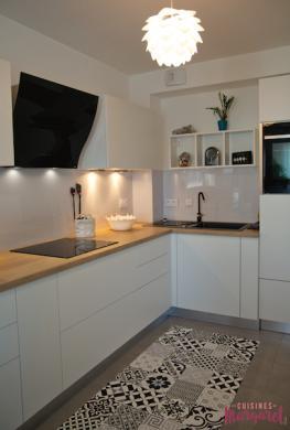 Maison+Terrain à vendre .(90 m²)(CANET) avec (GROUPE SM PROMOTION)