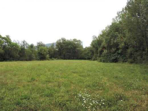 Maison+Terrain à vendre .(90 m²)(CHOMERAC) avec (ADIS)