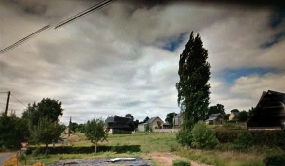 Maison+Terrain à vendre .(65 m²)(AUBUSSON) avec (MAISONS FRANCE CONFORT)